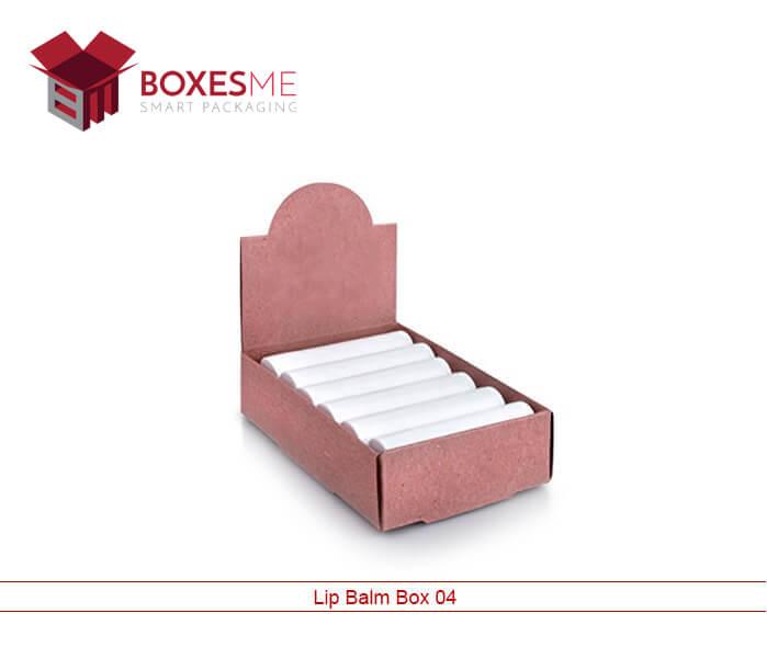 lip-balm-box-041.jpg