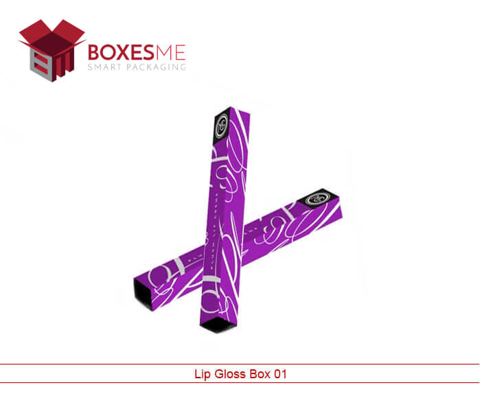 lip-gloss-box-011.jpg