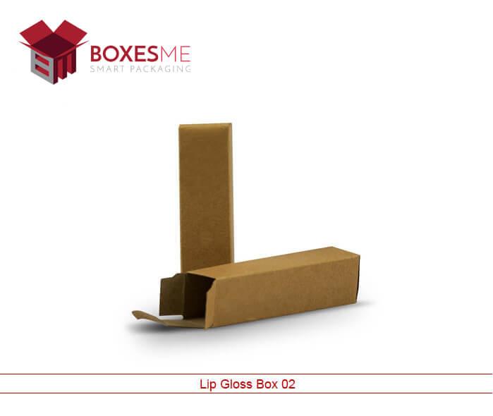 lip-gloss-box-021.jpg