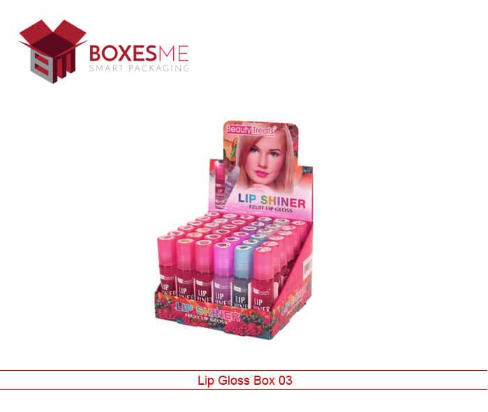 lip-gloss-box-031.jpg