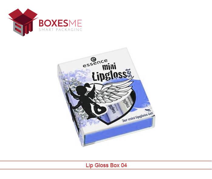 lip-gloss-box-041.jpg