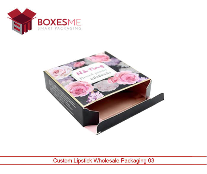 lipstick box packaging.jpg