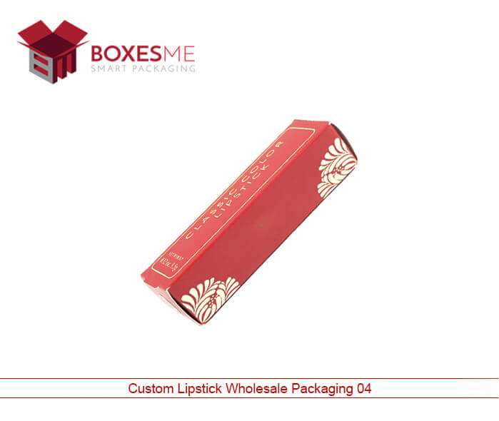 lipstick packaging wholesale.jpg