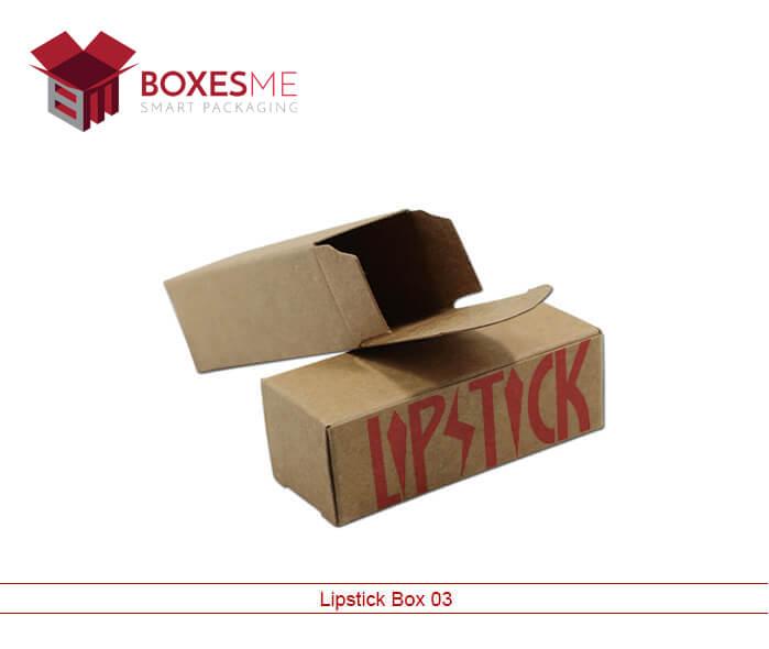 lipstick-box-031.jpg
