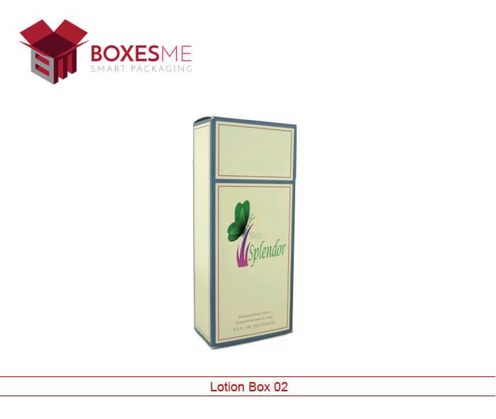 lotion-box-021.jpg