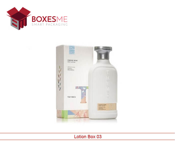 lotion-box-031.jpg
