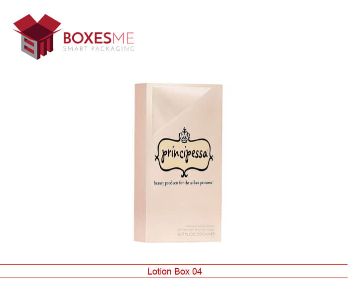 lotion-box-041.jpg