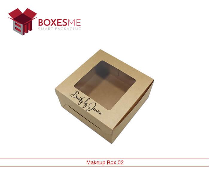 makeup-box-02.jpg