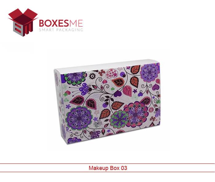 makeup-box-03.jpg