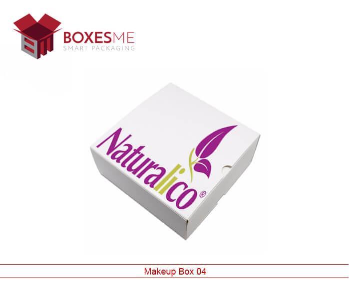 makeup-box-04.jpg