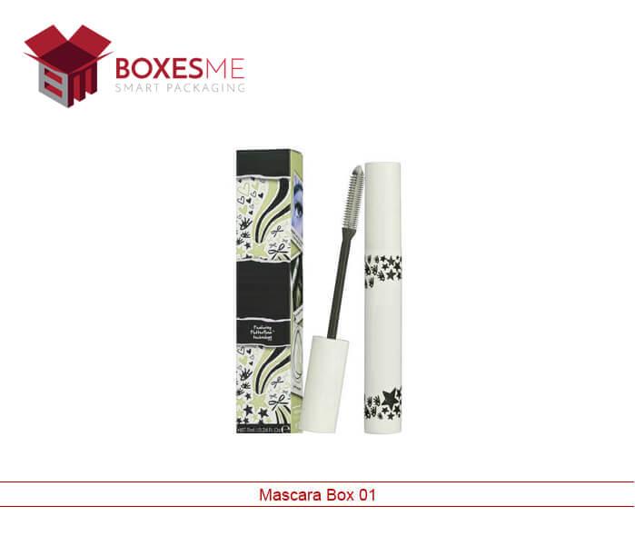 mascara-box-01.jpg