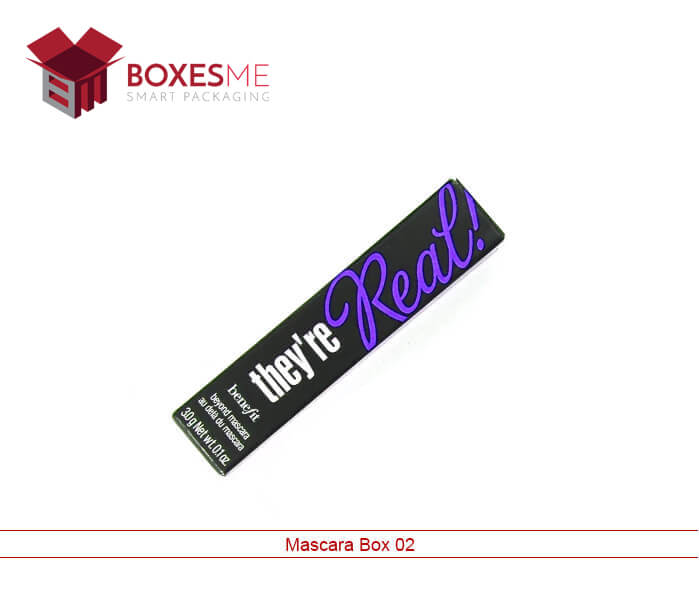mascara-box-02.jpg
