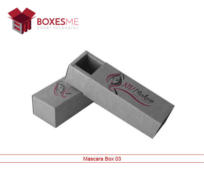 mascara-box-03.jpg