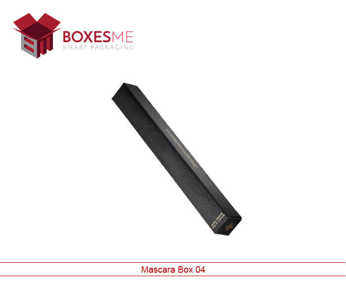 mascara-box-04.jpg