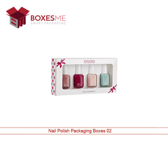 nail polish packaging boxes Ny.jpg