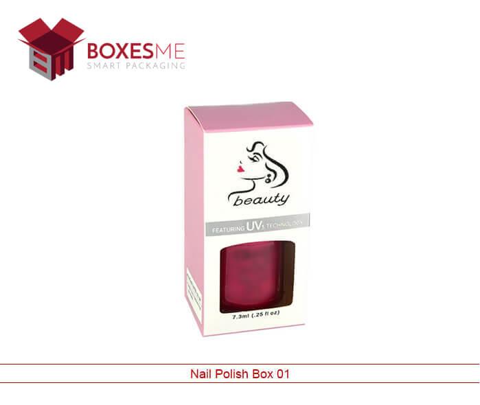 nail-polish-box-01.jpg