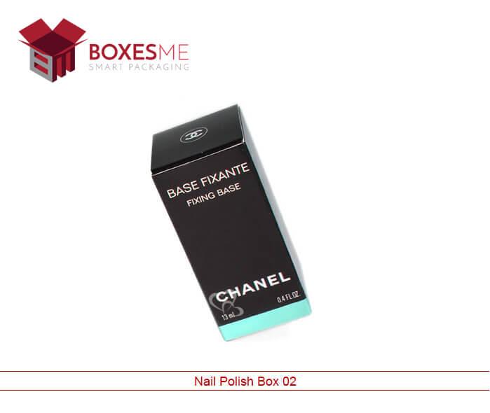 nail-polish-box-02.jpg