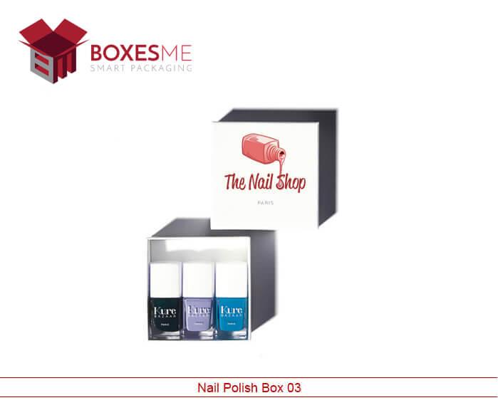 nail-polish-box-03.jpg