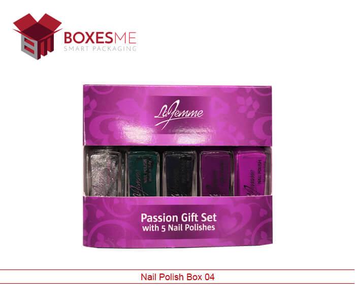nail-polish-box-04.jpg