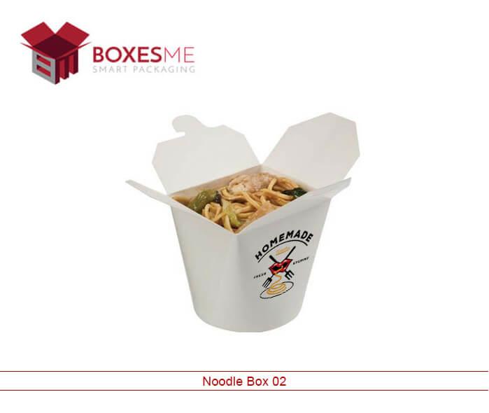 noodle-box-021.jpg