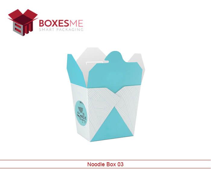 noodle-box-031.jpg