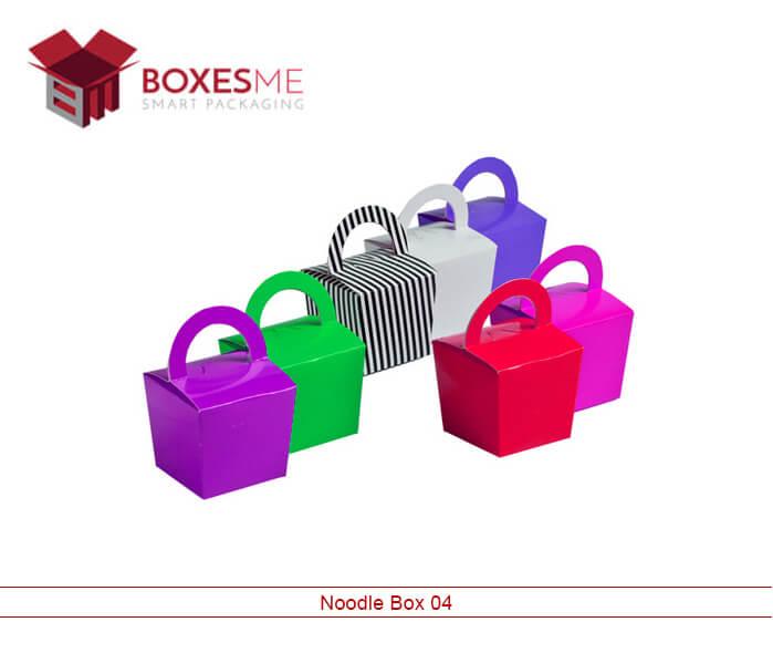 noodle-box-041.jpg
