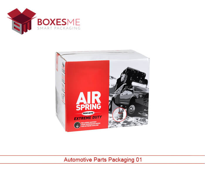 packaging of automotive parts.jpg