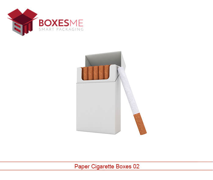 paper cigarette boxes NY.jpg