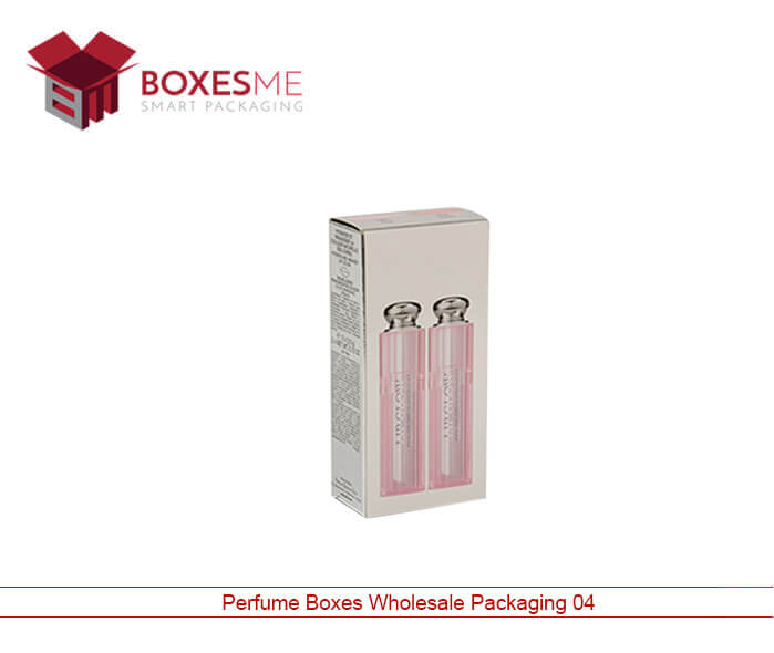 perfume packaging boxes1.jpg