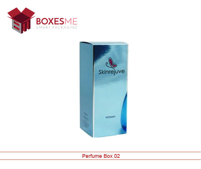perfume-box-02.jpg