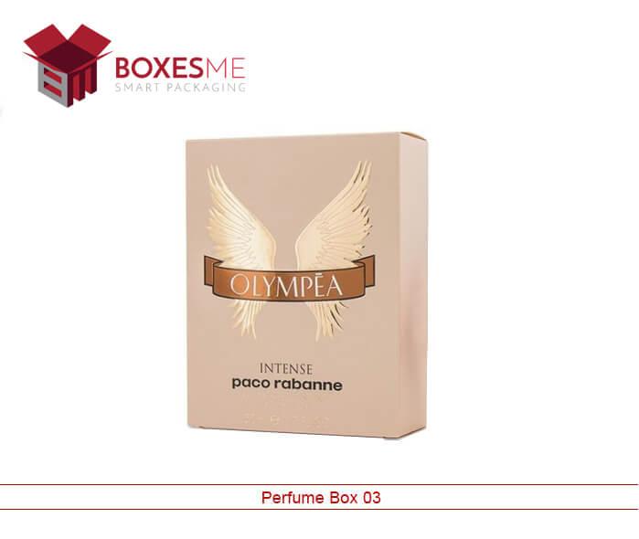 perfume-box-03.jpg