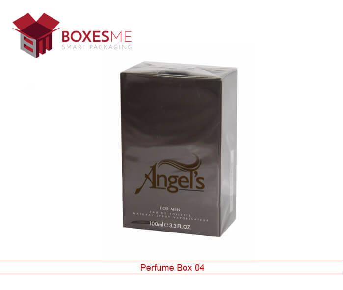perfume-box-04.jpg