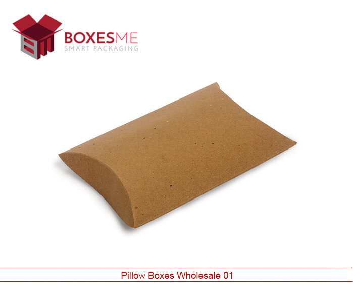 pillow boxes wholesale.jpg