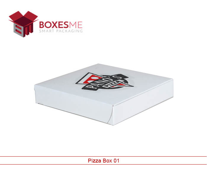 pizza-box-012.jpg