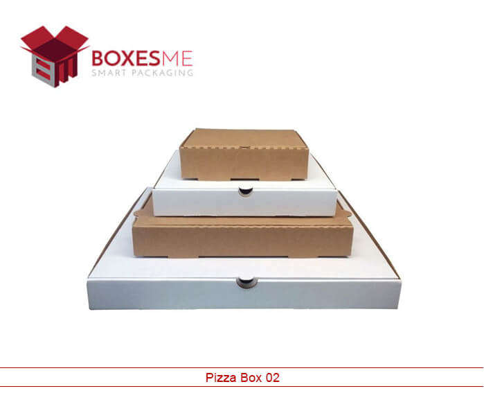 pizza-box-022.jpg