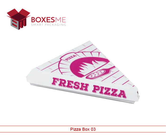 pizza-box-032.jpg
