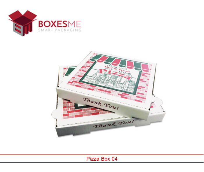 pizza-box-042.jpg
