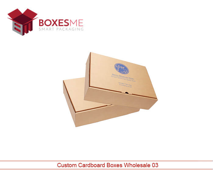 printed cardboard boxes wholesale.jpg