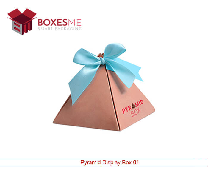 pyramid display box.jpg
