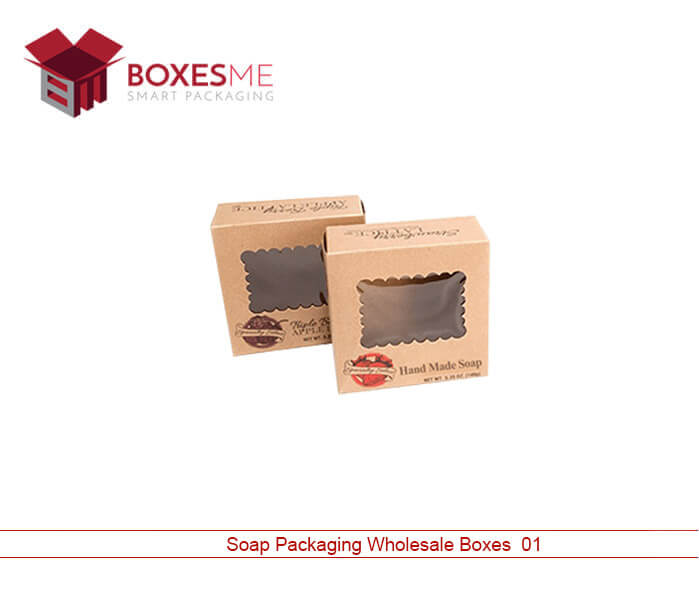 soap box packaging.jpg