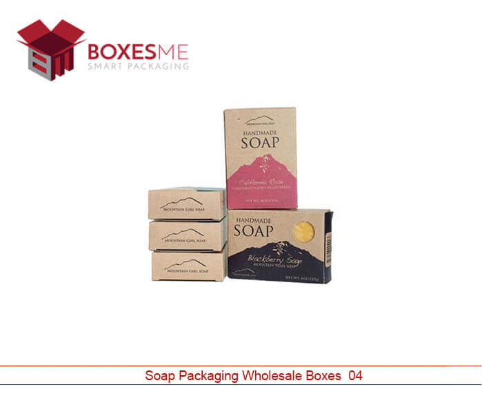 soap packaging boxes.jpg