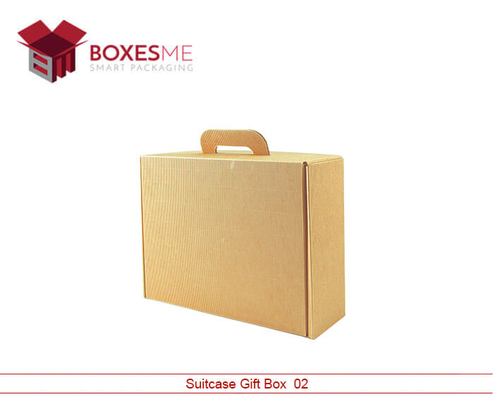 suitcase gift boxes wholesale.jpg