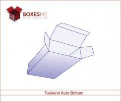 Tuckend Auto Bottom Boxes 01