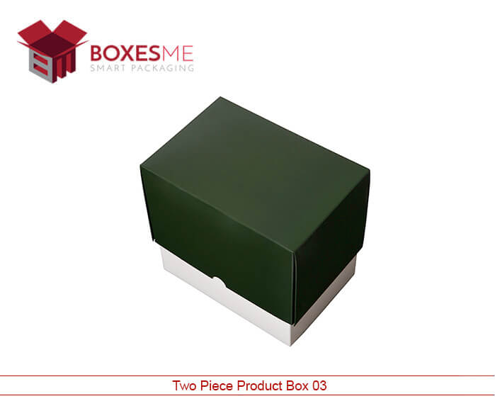 two piece product box Wholesale.jpg