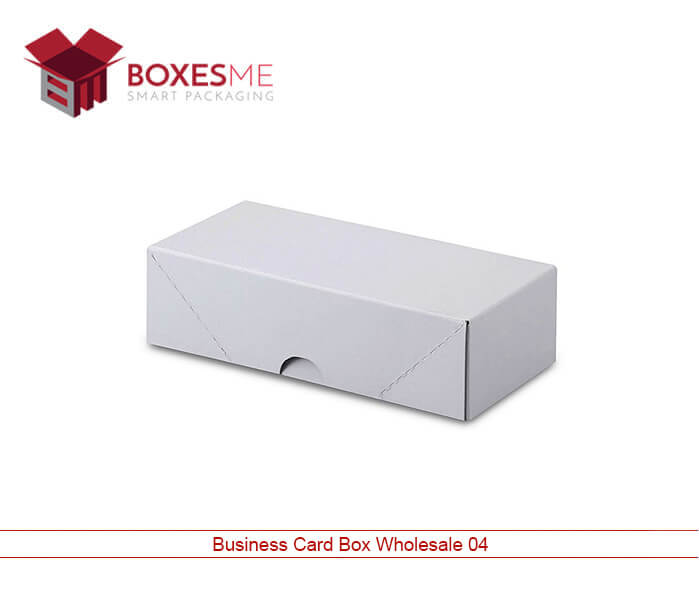 wholesale business card boxes.jpg
