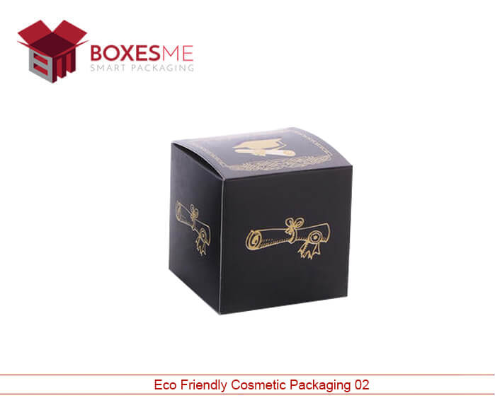 wholesale cosmetics boxes usa.jpg