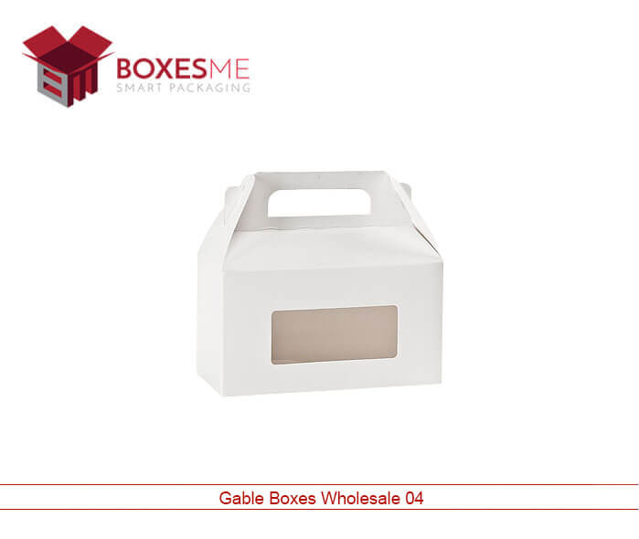 wholesale gable boxes.jpg