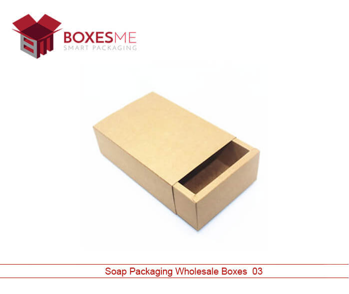 wholesale soap packaging.jpg