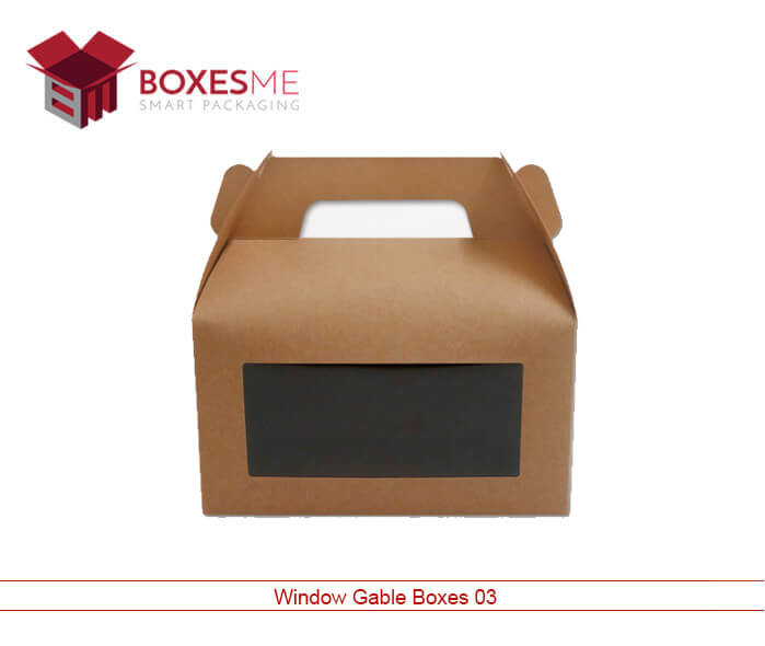 window gable box NY.jpg